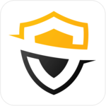 SafeTapp Application Logo