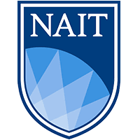 NAIT Logo